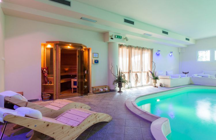 country-wellness-spa