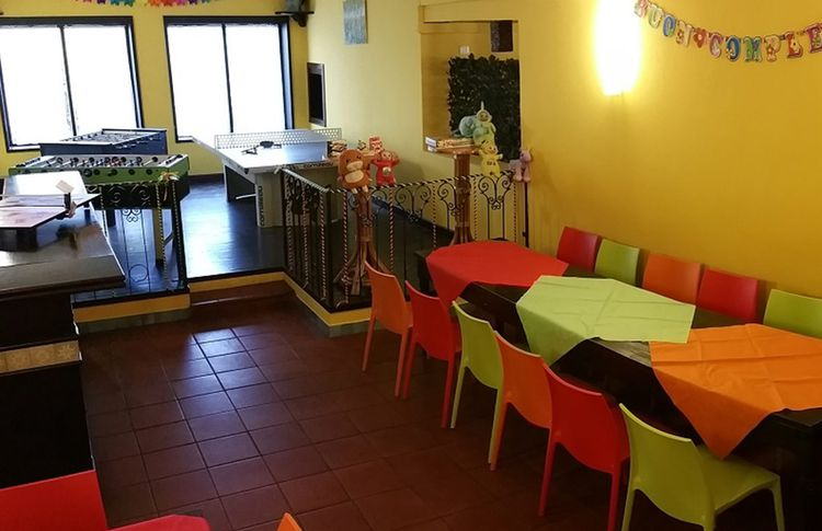 Coupon Pizza o Fritto al 152 Open Place di Cesenatico
