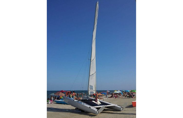 real-sailing-catamarano3