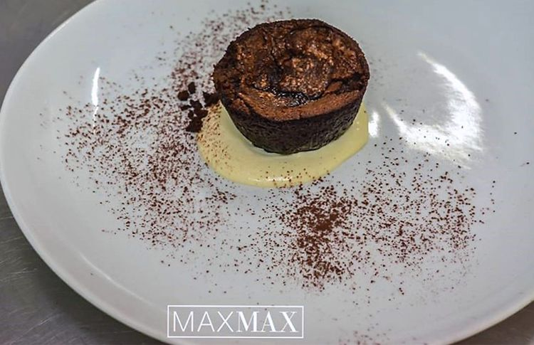 max-max-dolce