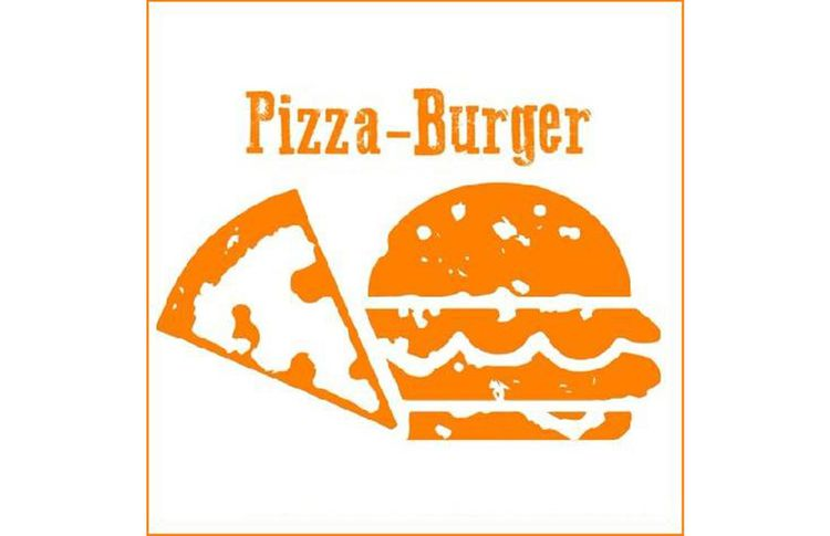 pizza-burger-logo