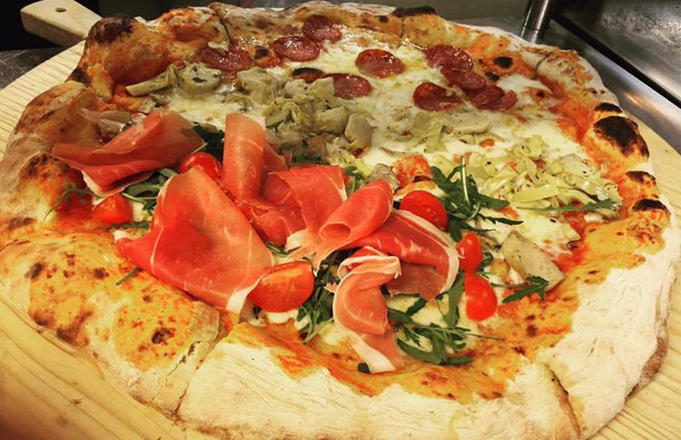 merville-pizza5