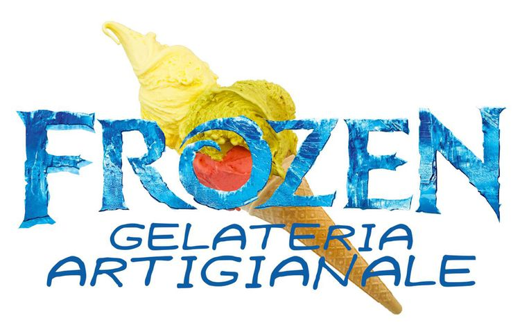 gelateria-frozen-logo
