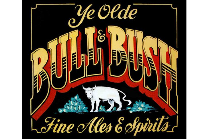 bull-and-bush-logo