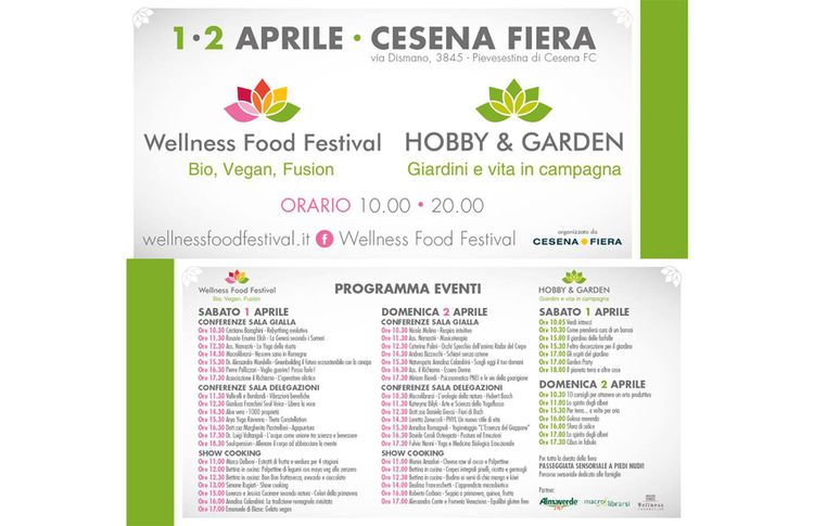 wellness-food-festival-locandina