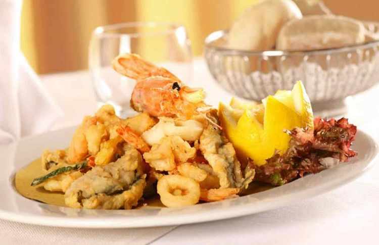 ghf-fritto-pesce