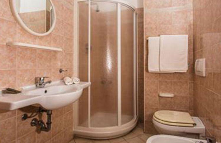 Ristorante Bagno 69 Cesenatico : Appartamento nr cesenatico levante bagno cesenatico