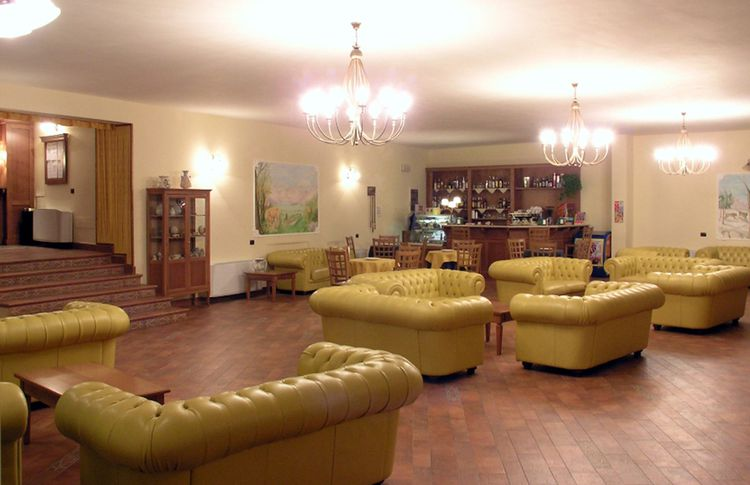 vallefiorita-lounge