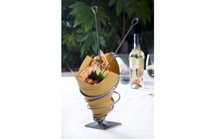 Coupon sup cono di fritto e lettino da aloha beach a - Bagno aloha marina romea ...