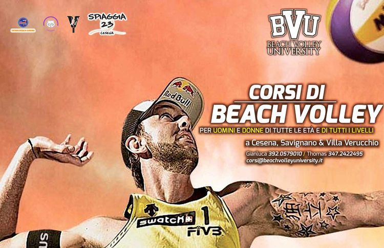 beach-volley-locandina