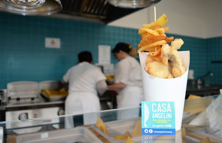 casa-angelini-fish-chips
