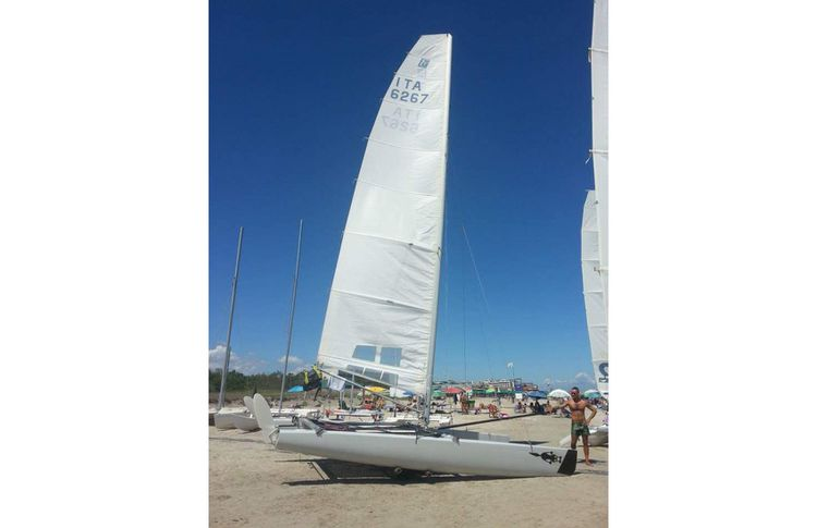 real-sailing-catamarano2