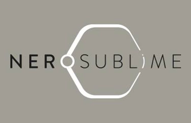 nero-sublime-logo