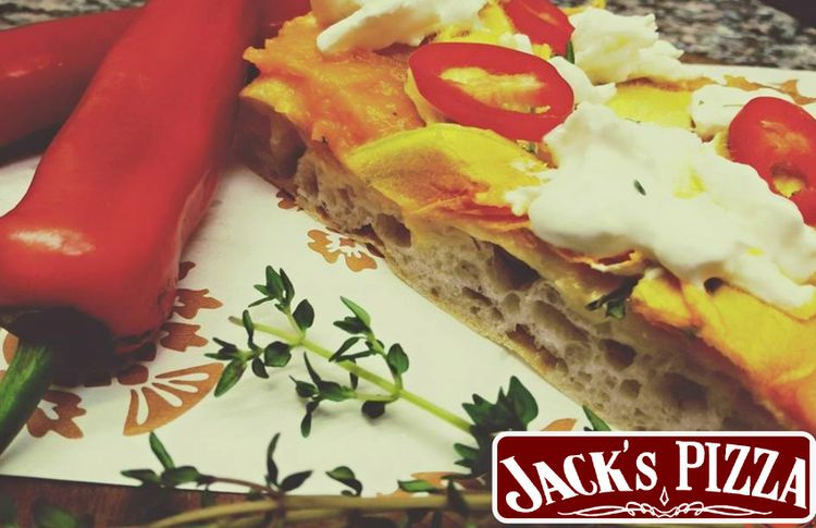 jacks-pizza-pizza3