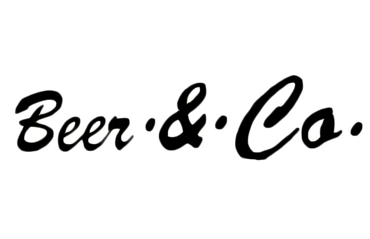 Beer & Co - Logo