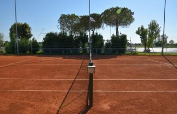 Acquae Sport - Tennis