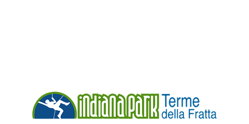 IndianaPark Official