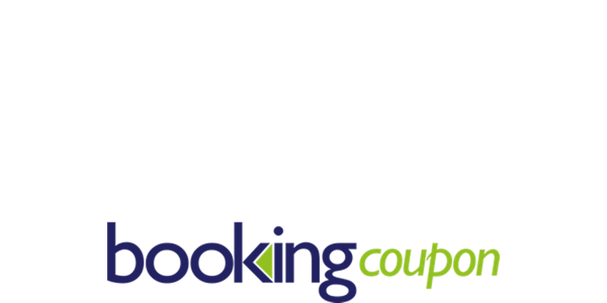 BookingCoupon official