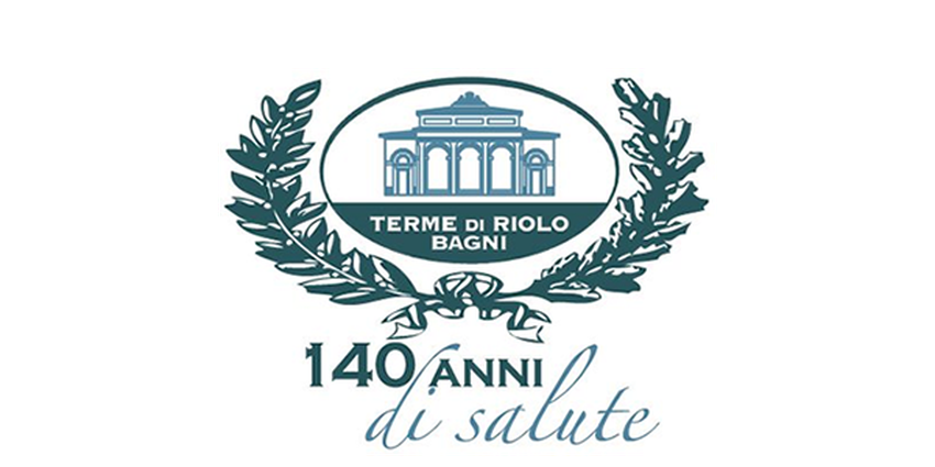 Terme Riolo official