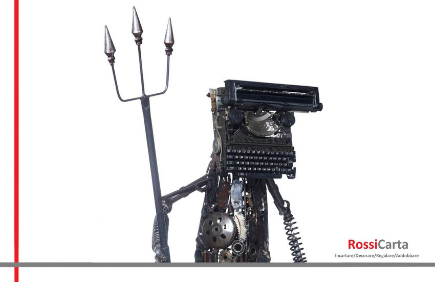 Robot Colto