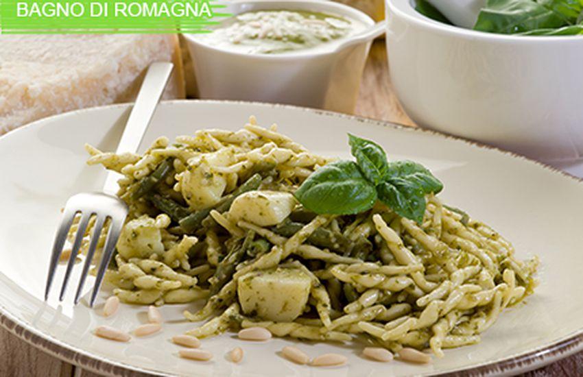 Offerta carne ristorante fontechiara bagno di romagna - Ristorante balneum bagno di romagna ...