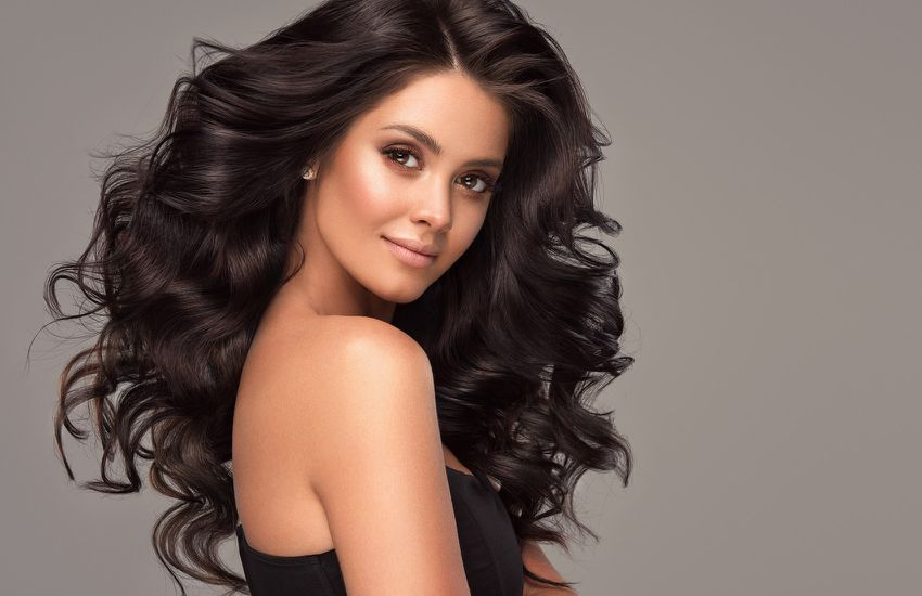 Vanity Hair - Capelli