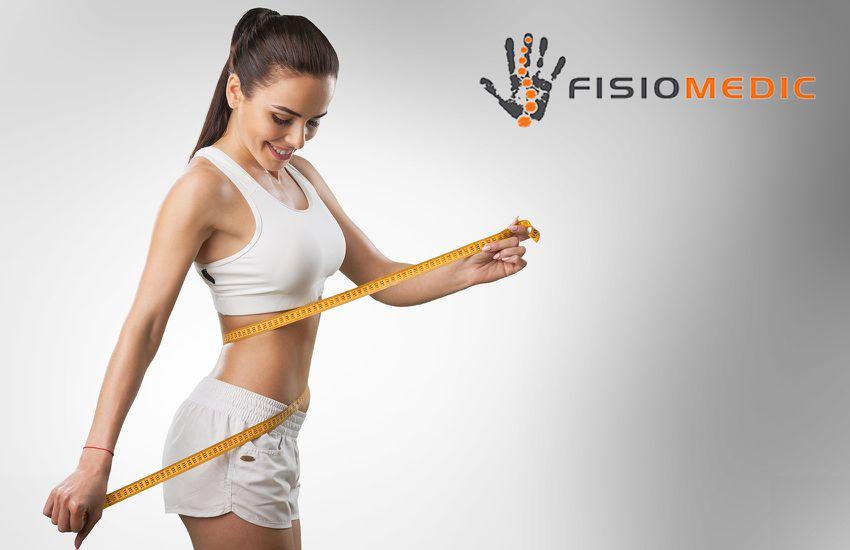 Fisiomedic - corpo