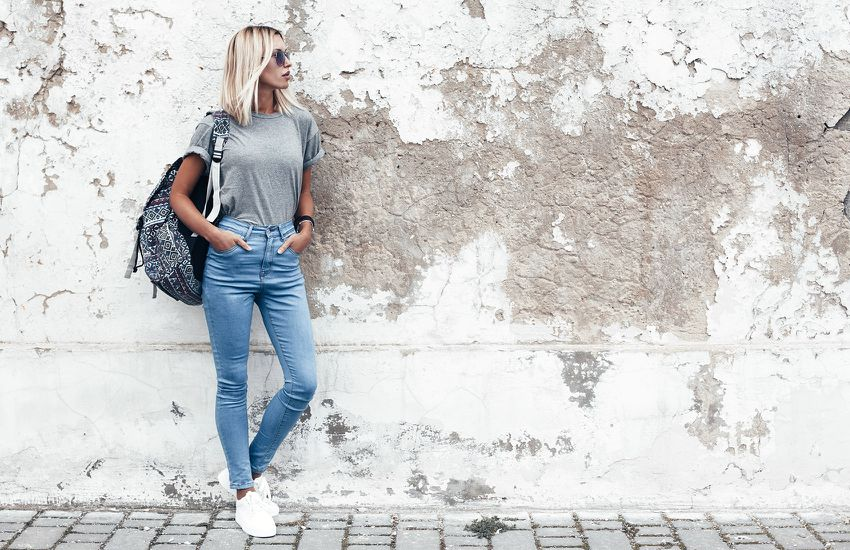 Fabbrica del Jeans - Jeans
