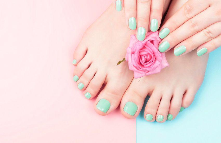 Bios Estetica Cesena - Manicure e Pedicure