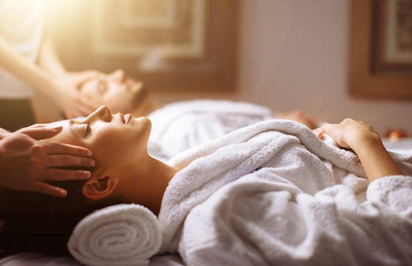 Hotel Il Pelagone & Golf Resort Toscana - Relax di coppia
