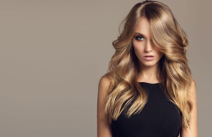 T Style Hair Salon Minneapolis: Coupon Shampoo, Taglio, Colore E Piega Al Centro