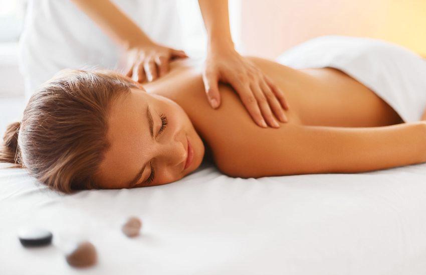 video gratis massaggio ristoranti ardeatina
